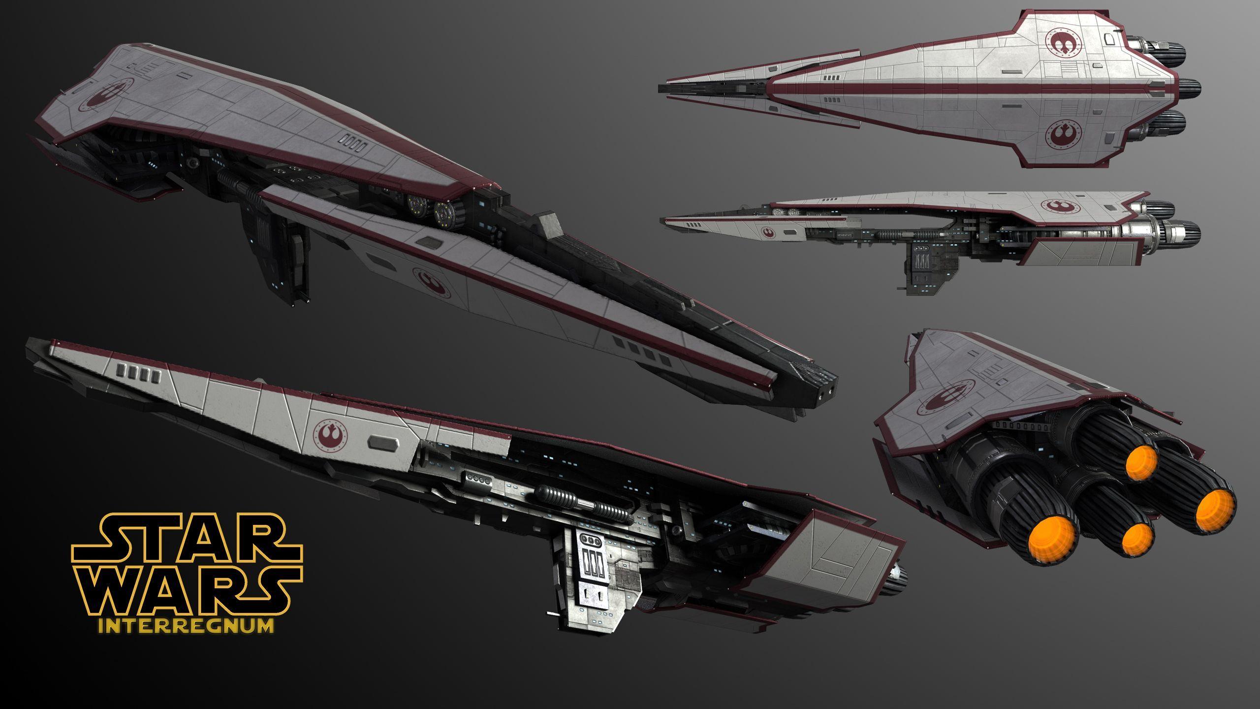 Tattoos For Men Army Star In 2020 Star Wars Vehicles Star Wars Ships Design Star Wars Artwork