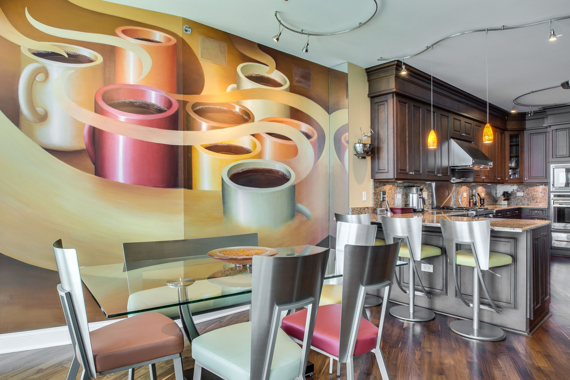 indoor lighting designer. Designer Edge Lighting. Monorail Systems With Spirit Heads By Lighting | Indoor 7