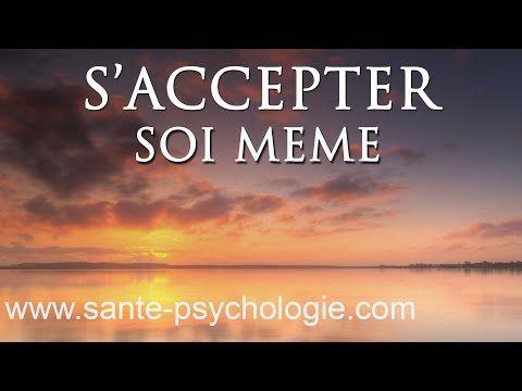 seance hypnose pour maigrir youtube