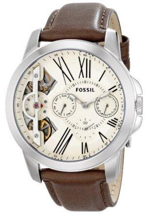 5b7396bc7250 Fossil-ME1144-Reloj-para-hombres-0