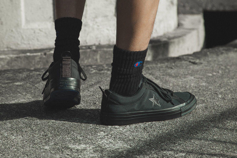 Pin on . Sneaker
