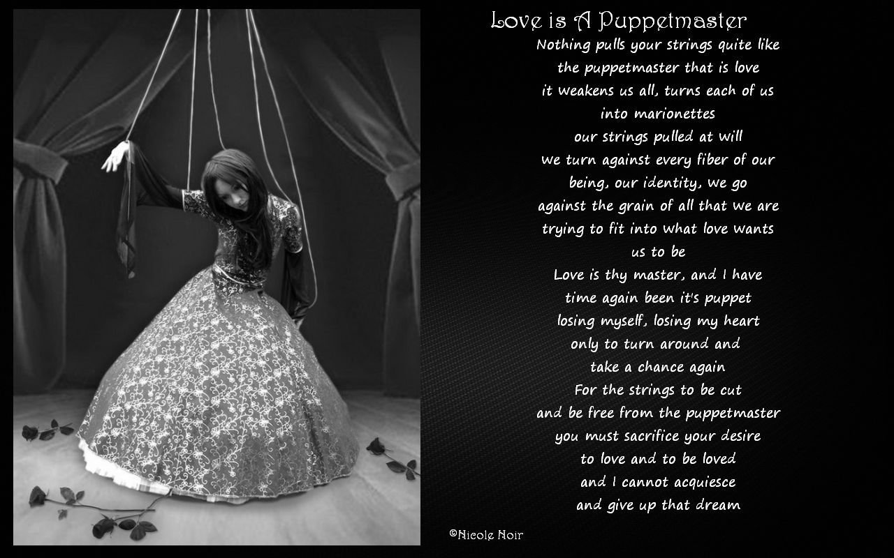 Gothic Vampire Poems | Vampire Love Poems Poetry post-love is the ...
