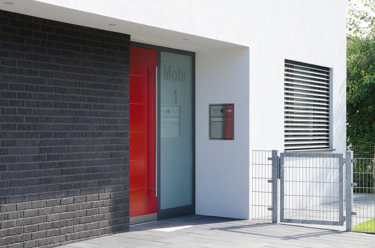 Architekt Neuss einfamilienhaus in neuss architekt dornick