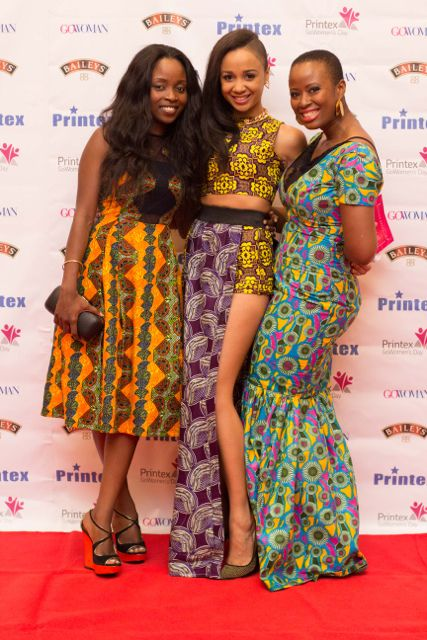 printex honours #Africanfashion #AfricanWeddings #Africanprints #Ethnicprints #Africanwomen #africanTradition #AfricanArt #AfricanStyle #AfricanBeads #Gele #Kente #Ankara #Nigerianfashion #Ghanaianfashion #Kenyanfashion #Burundifashion #senegalesefashion #Swahilifashion DKK