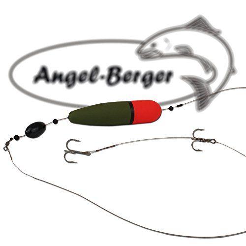 Angel Berger Thinsulate Fleecehandschuhe Kopfbekleidung