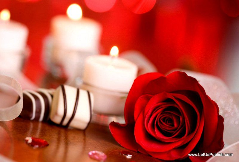 Love Gm Wallpaper Hd : HD Love couples Wallpapers Group 800x541 Romantic Images Hd Wallpapers (49 Wallpapers ...