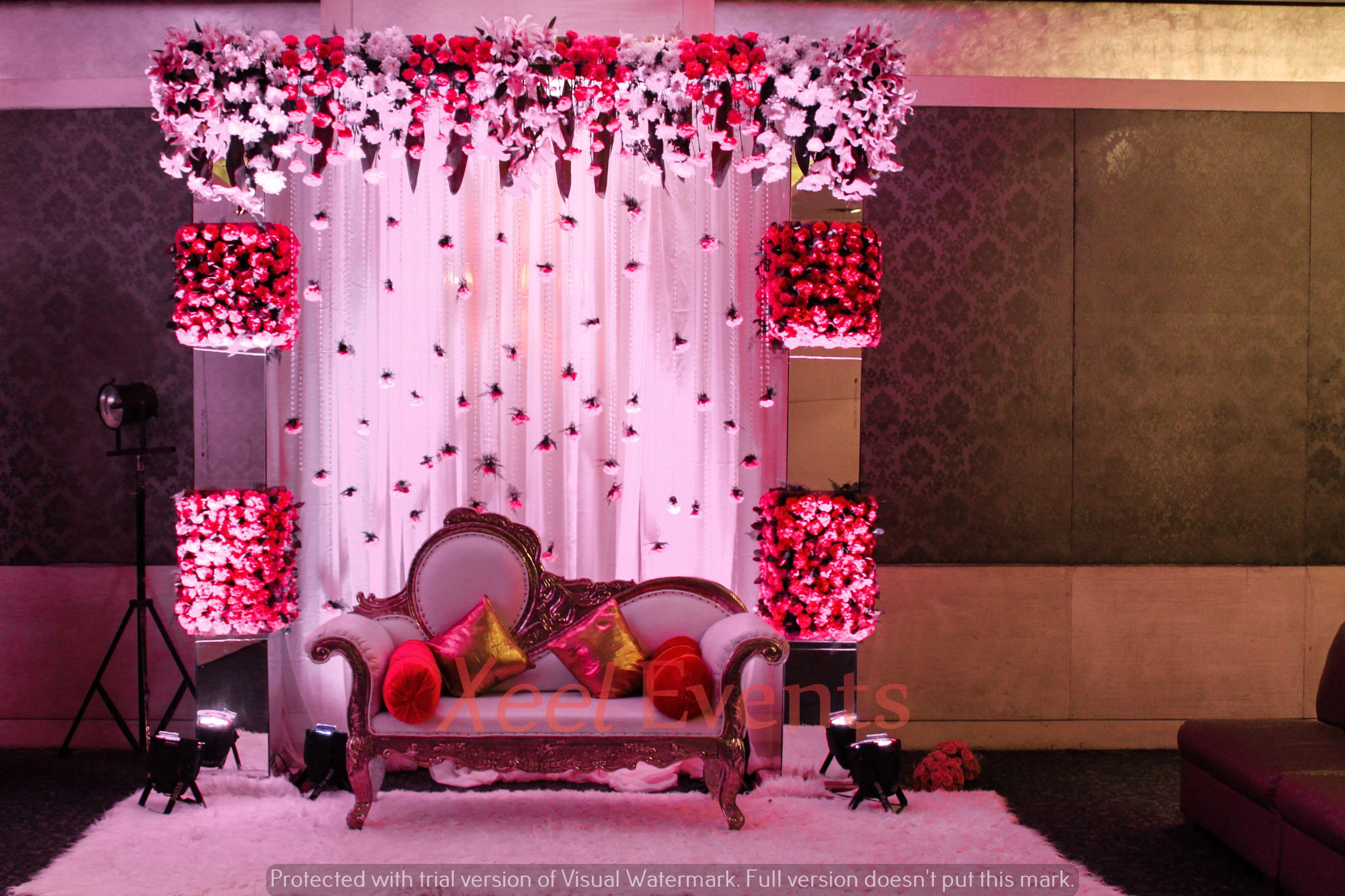Destination Wedding Planner in India, Event