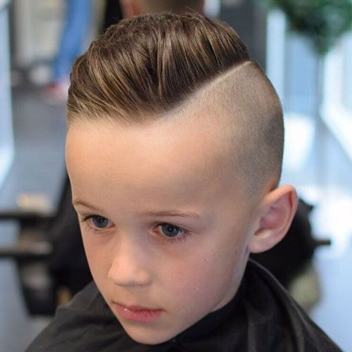 25 cool boys haircuts 2018 undercut haircuts and hairstyles 2018. Black Bedroom Furniture Sets. Home Design Ideas