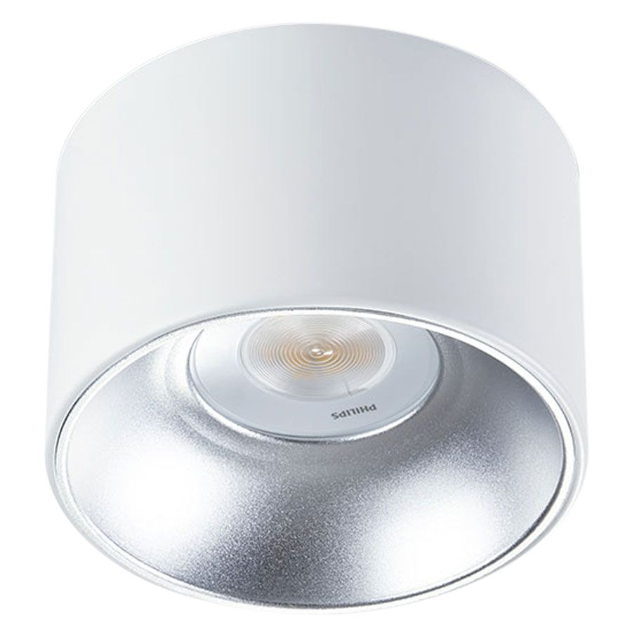 Pl Cl010 Led Surface Mounted Down Light Philips Module Prime Led Australia Verlichting