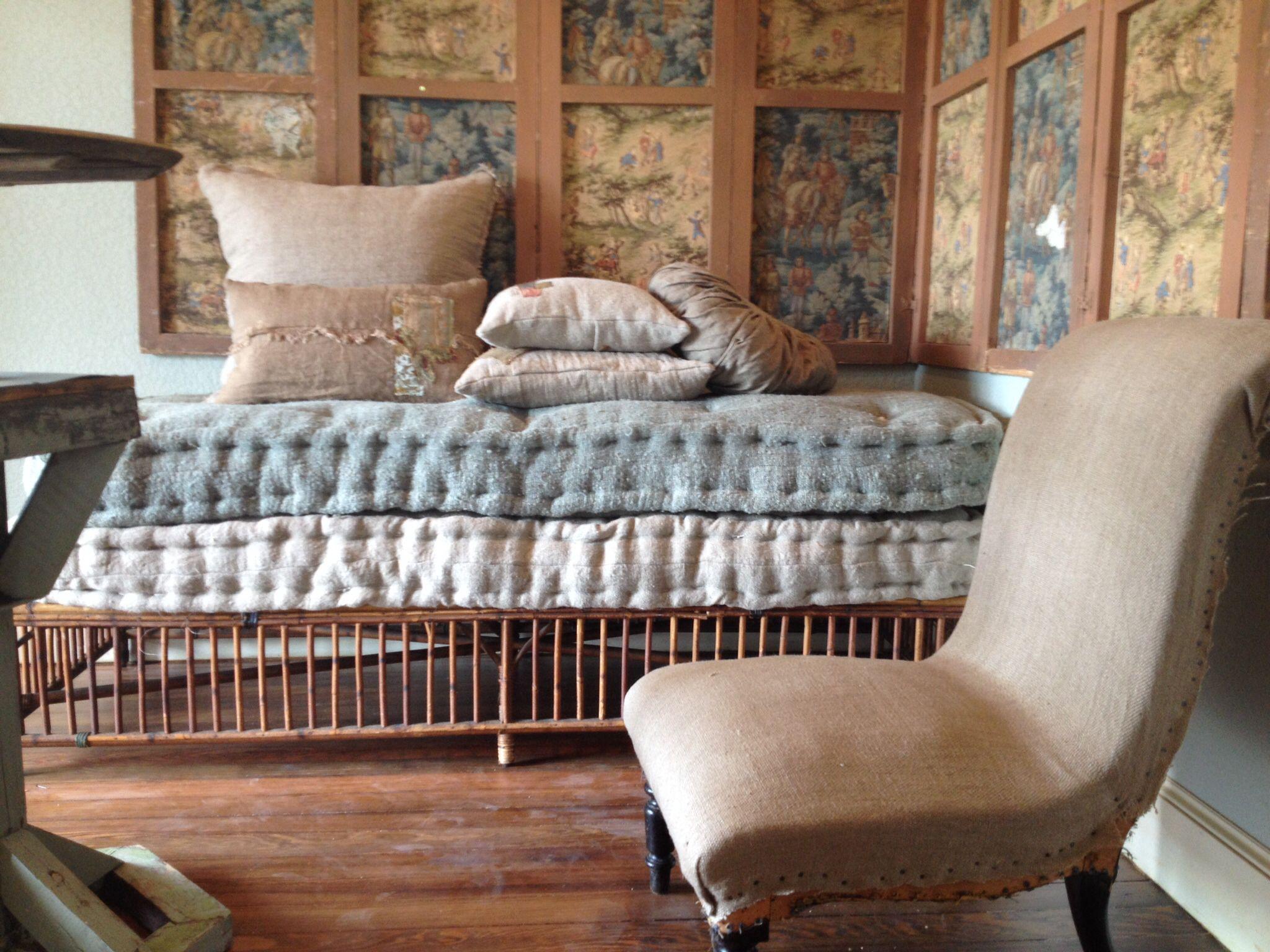 Beautiful Carol Hicks Bolton For Sugarberry Inn Fredericksburg, Texas