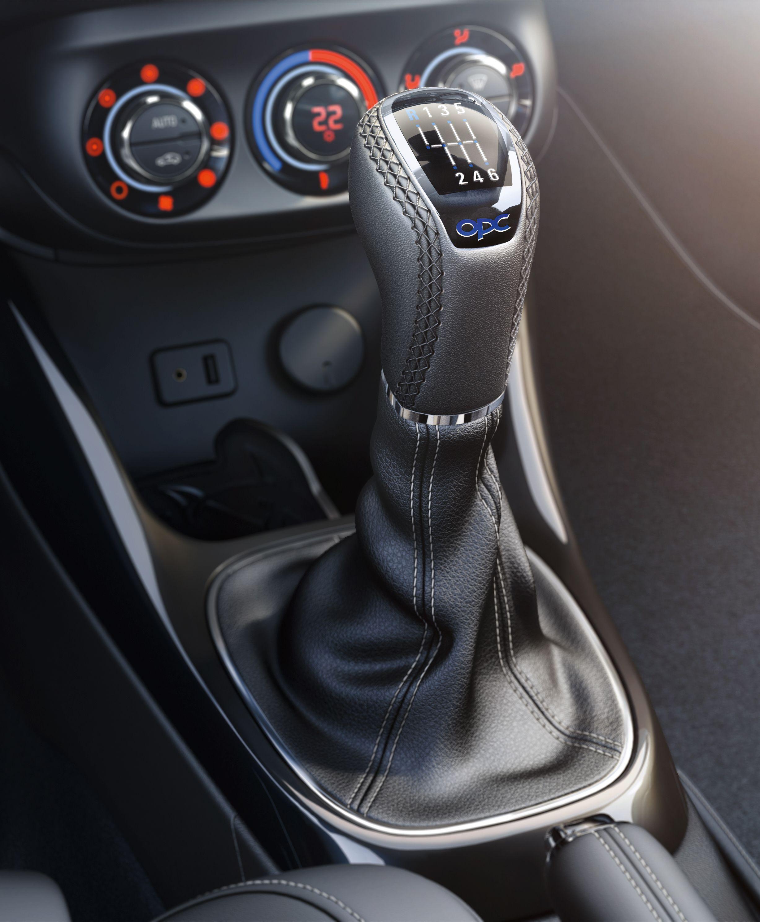 Duitsers Maken Geen Grappen Opel Corsa Opc Manify Nl In 2020 Grappen