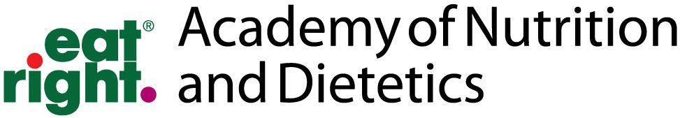 Academia Americana de Nutrição - GUINADA histórica de 180 graus!