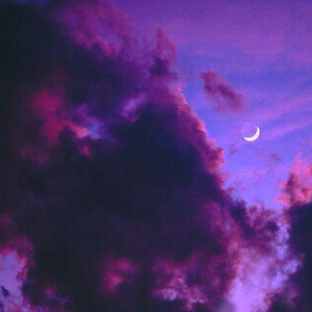 Lavender Color Wallpaper Hd Youtube Artinterests Pinterest Trending911 ̗̀