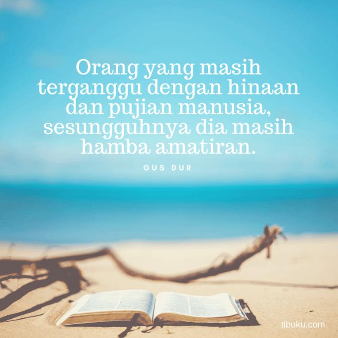 Kata Mutiara Kehidupan Dan Pembinaan Diri 2016 - gambar ...