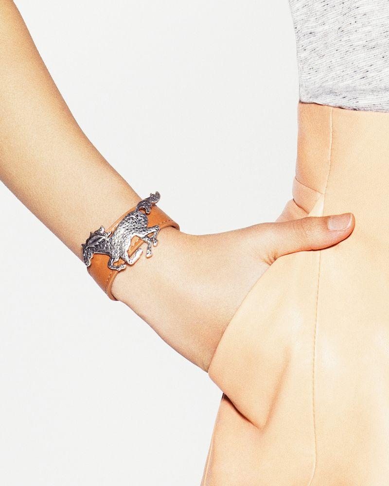Rodeo Drive Bracelet