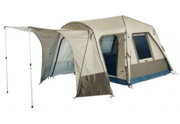 Black Wolf Turbo Lite Basecamp Fly 300 Add Extra Undercover Living Space To Your Turbo Or Turbo Lite With This Simple Addition Side Zipp Tent Black Wolf Turbo