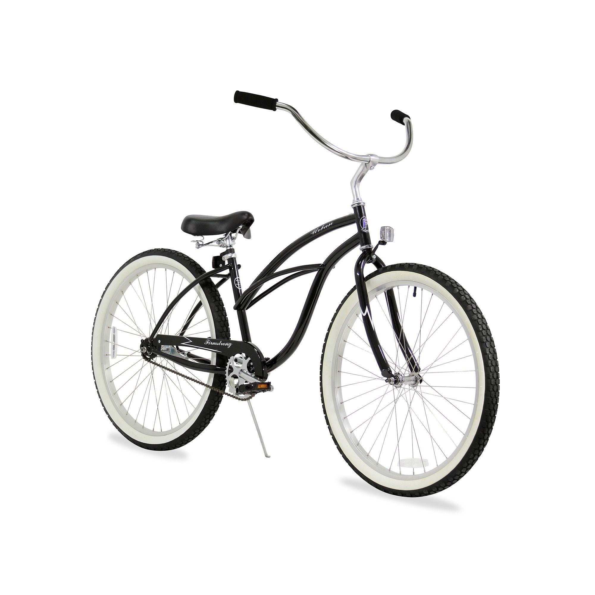 Niedlich Schmutz Fahrrad Malvorlagen Fotos - Druckbare Malvorlagen ...