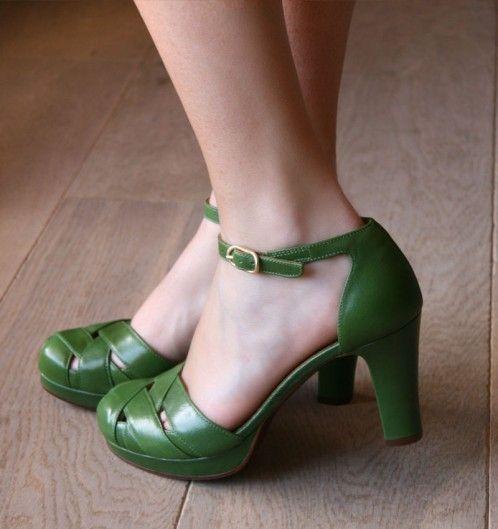 Best 25 Green Sandals Ideas On Pinterest Suede Sandals