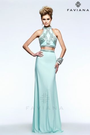 Pin by That Dress on Prom Dresses | Pinterest | Prom