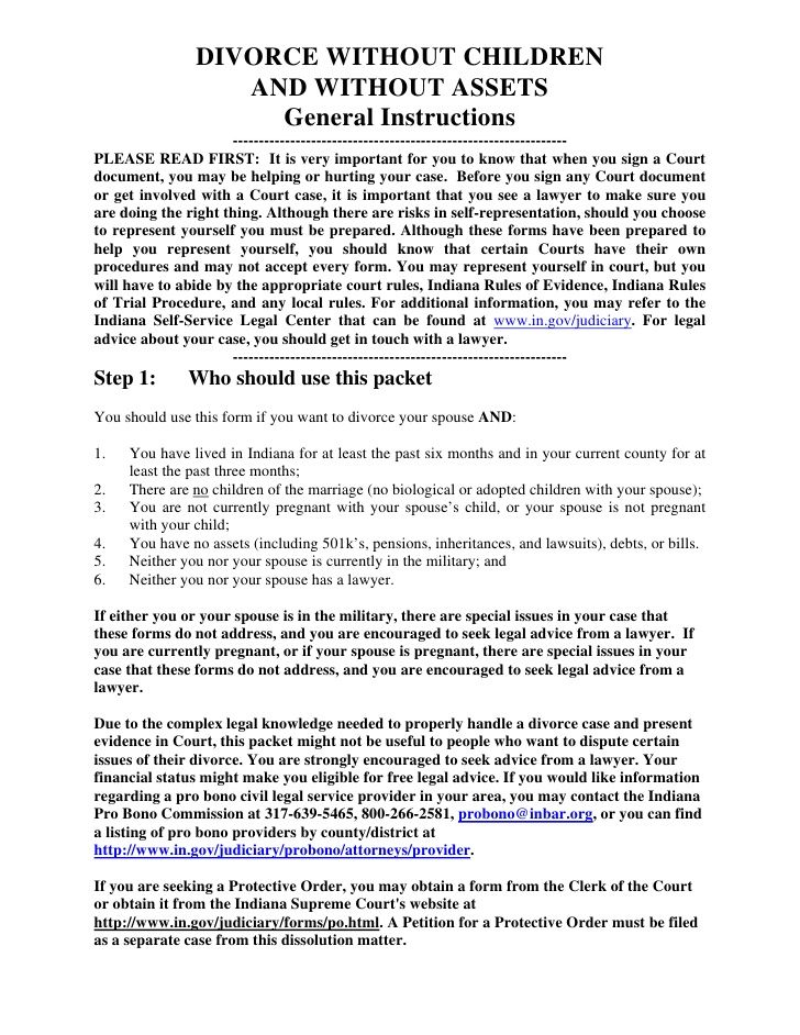 Free Legal Divorce Forms - legal divorce papers Divorce - mutual agreement template