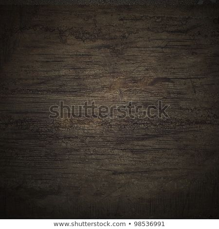 black wall wood texture background #woodtexturebackground