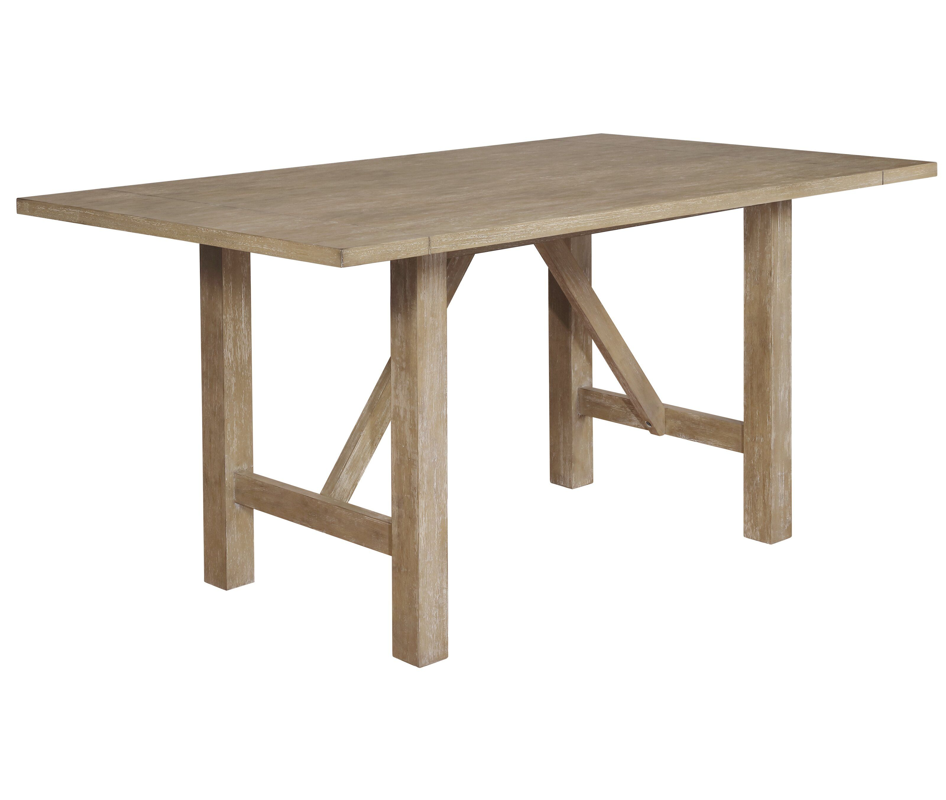 Upham Dining Table In 2021 Dining Table In Kitchen Solid Oak Dining Table Concrete Top Dining Table