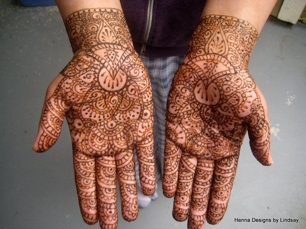 Henna Mehndi Quotes : Bridal mehndi designs mehendi by professional artist