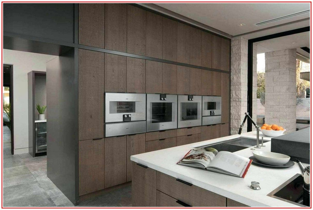 kitchen showrooms near me en 2020