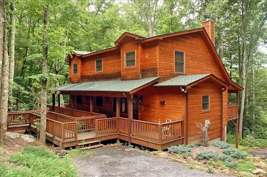 maggie valley vacation rental vrbo 52755 3 br smoky