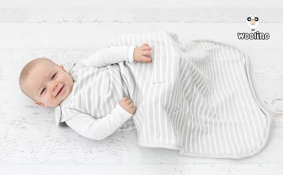 baby sleep sack 60e60dc8e