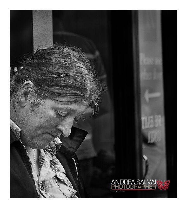volti d'Irlanda  by Andrea Salvai Fotografia on 500px