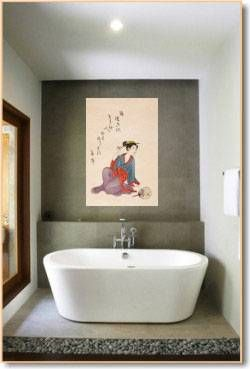 Japanese Bathroom Design Captivating Japanese Bathroom  Design And Decor Inspiration  Japanese Design Inspiration