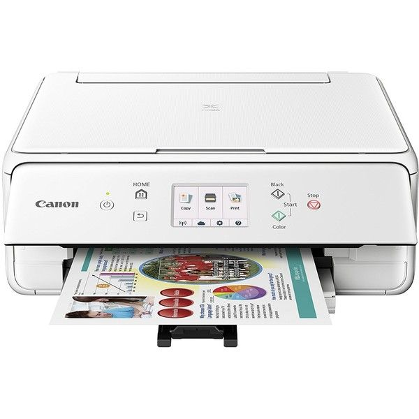 Amazon canon compact ts6020 wireless home inkjet all in one amazon canon compact ts6020 wireless home inkjet all in one printer copier scanner mobile printing auto duplex and business card printing colourmoves Image collections