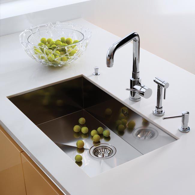 Ceramic Worktop Jpg 650 650 Low Arc Kitchen Faucet Kitchen Faucet Sink