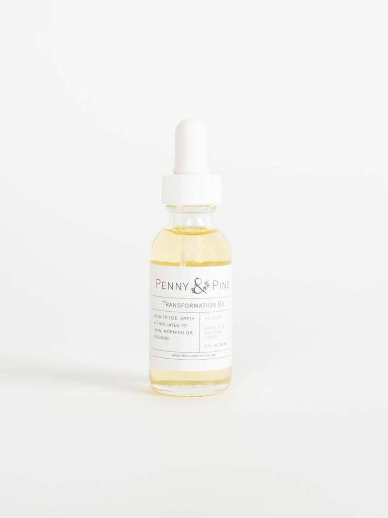 Transformation Oil Best Natural Oil For Face Natural Face Oil Best Face Oil For All Skin Typ Coconut Oil For Acne Coconut Oil Skin Care Coconut Oil For Skin