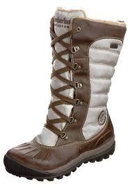 a juego en color diseño hábil mejores zapatillas de deporte Resultado de imagen para botas para mujer | botas | Botas de ...