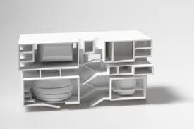 Bildresultat för structural diagram architecture