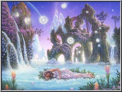 Williams-Dreaming.jpg (505×382)
