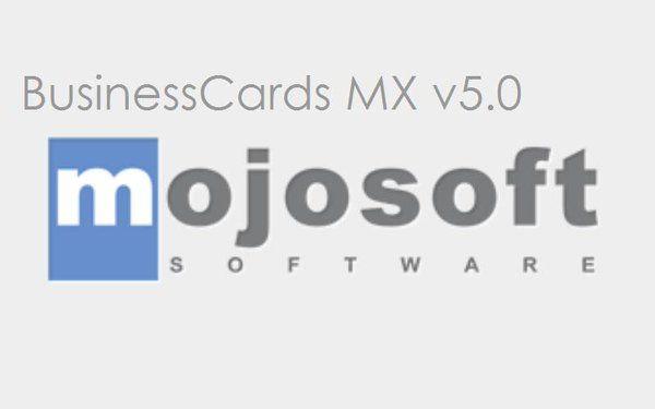 Mojosoft businesscards mx v50 with serial key httpwww mojosoft businesscards mx v50 with serial key http reheart Gallery