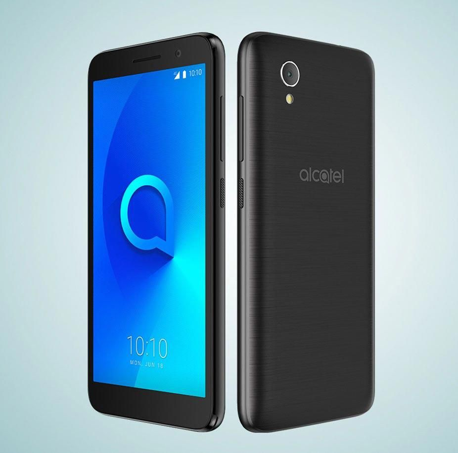 21 Fantastic Alcatel One Touch Idol 3 Case Alcatel 1X Evolve