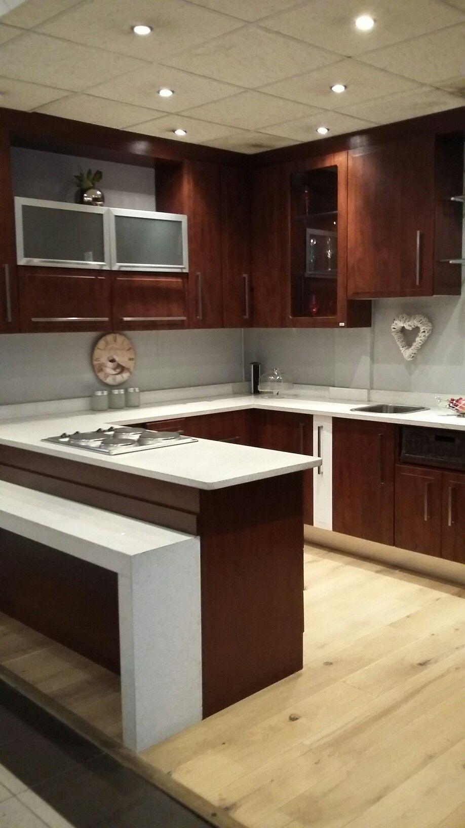 Stunning Kitchen Design In The Home Ideas Centre Banos