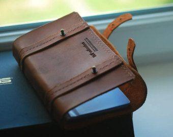 leather card case leather cardholder personalized wallet personalized leather business card holder bussiness - Personalized Leather Business Card Holder