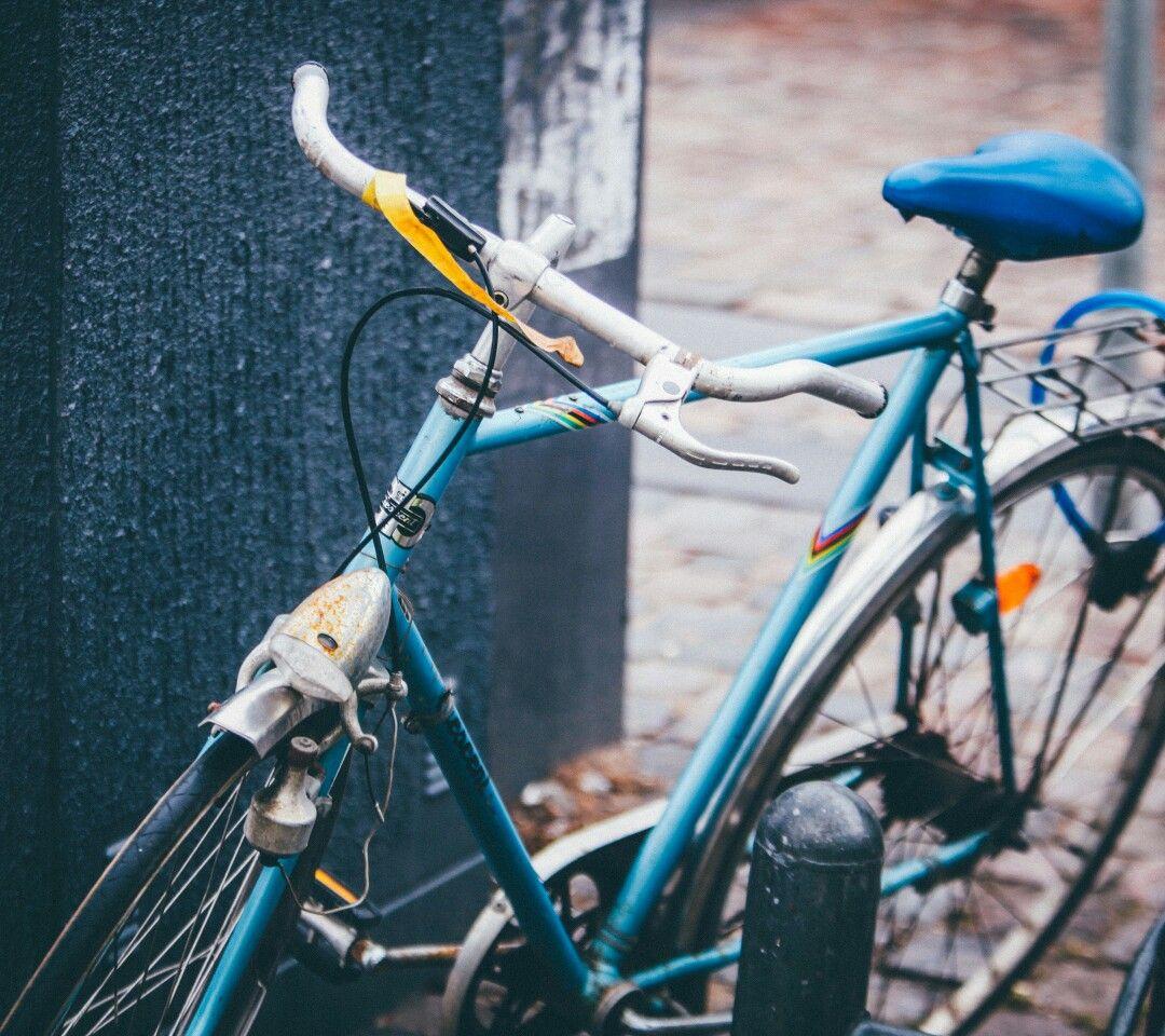 Bicycle image by KerryABoy ☆ on Random Buy tires, Cool bikes