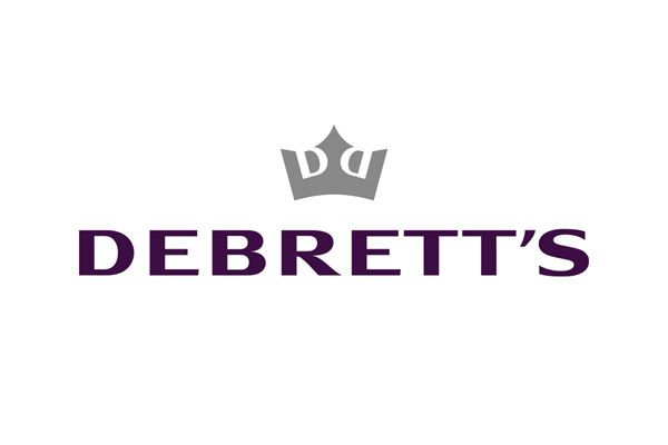 Debretts