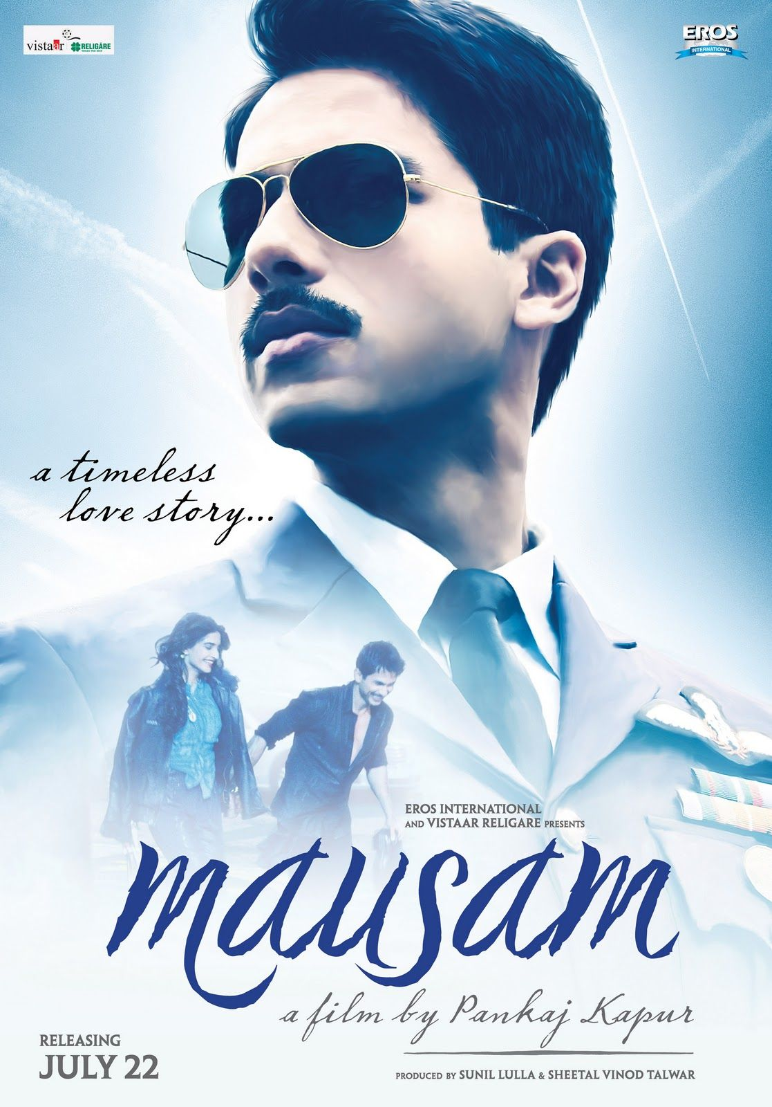 90896c081f Mausam (Indian Film)