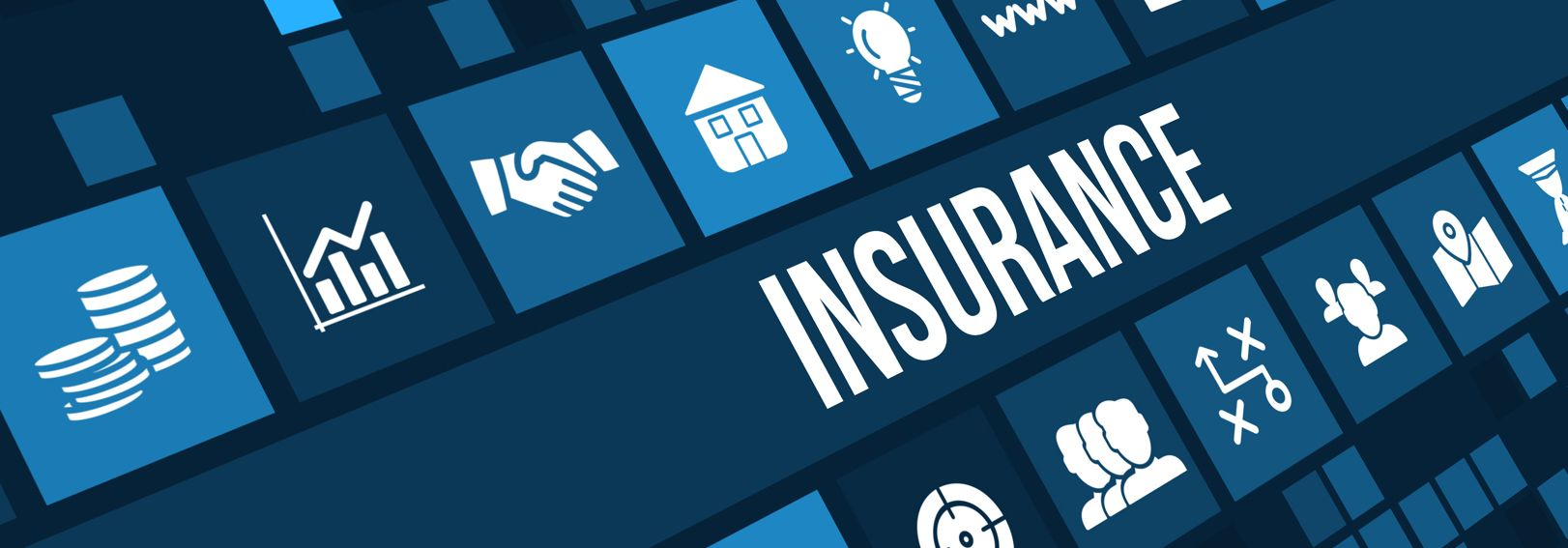 Insurance translation services ensure that your Insurance ...