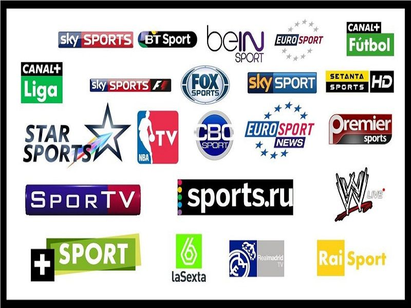 Are you looking for free IPTV trail? HD IPTV is one of
