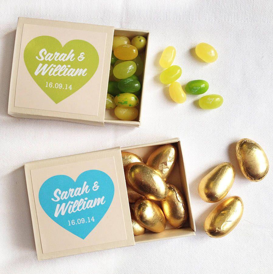 wedding favours - Google Search | Wedding | Pinterest | Favours ...