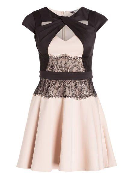 LIPSY - Cocktailkleid | Fabulous Wardrobe | Pinterest | Lipsy and ...