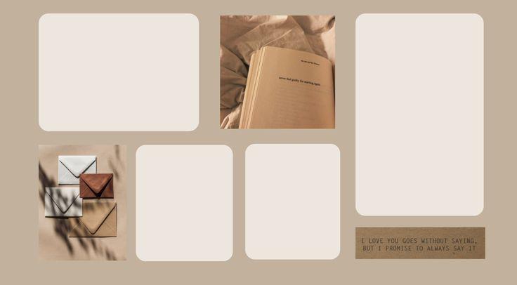 FREE Desktop Organiser Wallpaper for Mac